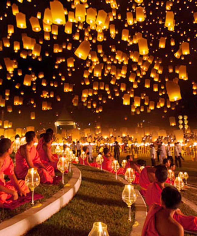1520519548_singapore-its-culture-jpeg.jpg
