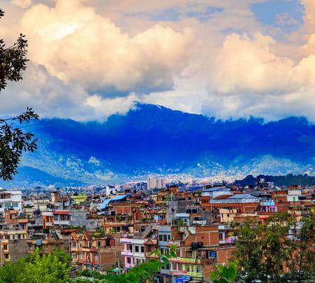 6 Days Nepal Tour- Kathmandu | Nagarkot | Last Resort