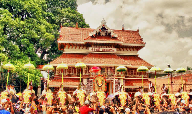 Best Places to Visit in Thrissur 2019 (422 Reviews)
