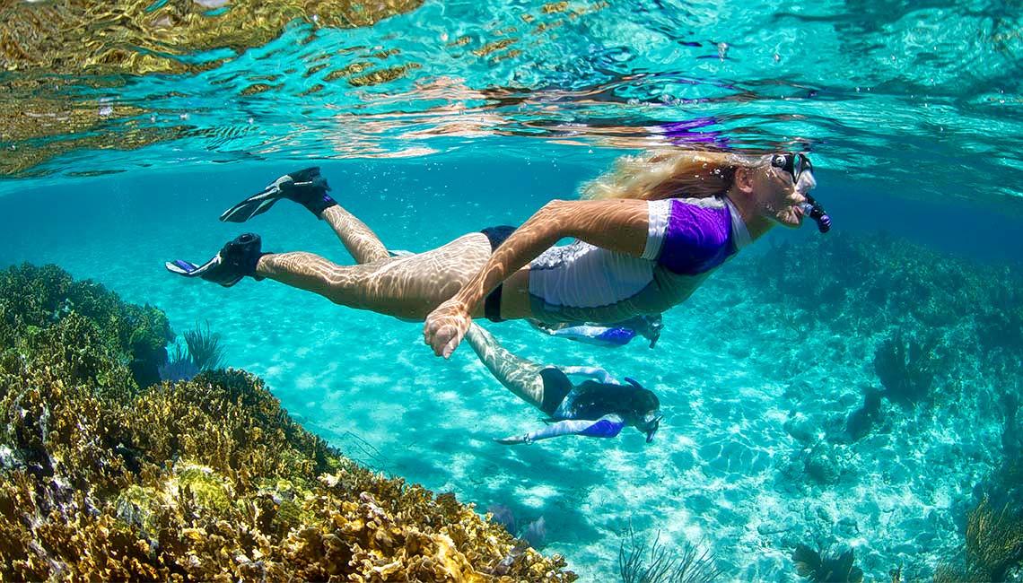 1488289038_snorkeling-phuket.jpg