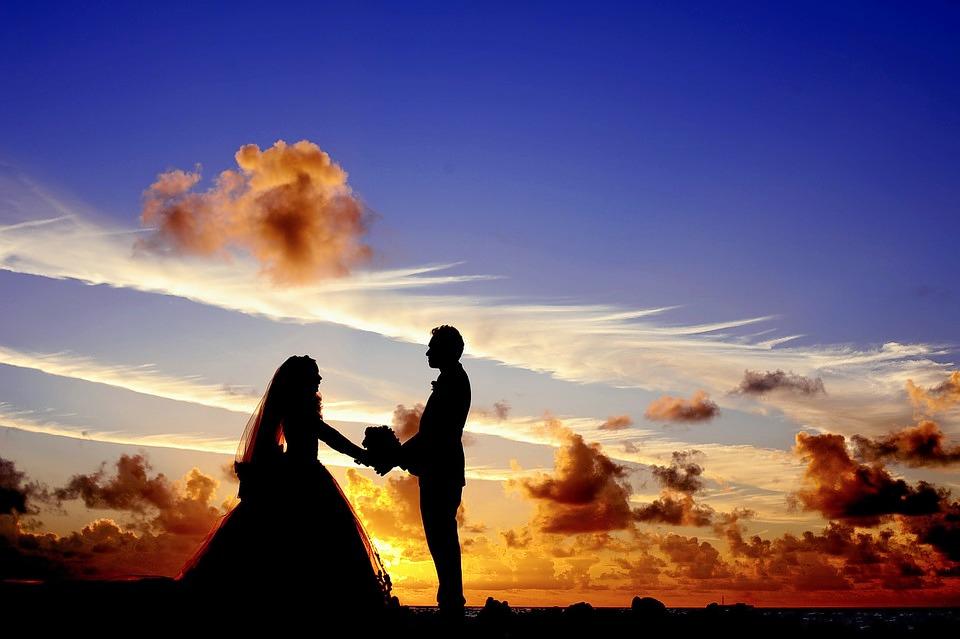1503066523_maldives_honeymoon_2.jpg