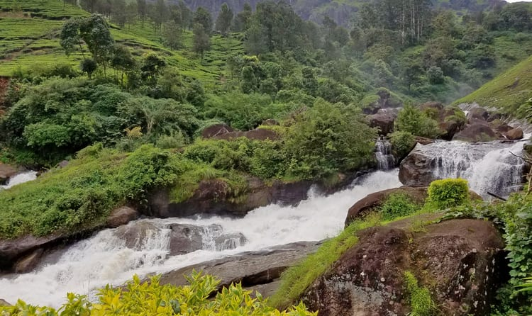 10 Best Places to Visit in Mukteshwar - 2019 (Photos & Reviews)