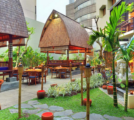 Pure Ubud Private Tour with Lunch at Bebek Bengil Restaurant