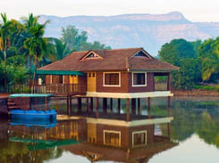 20 Farmhouses In Karjat Book Now Get Upto 50 Off