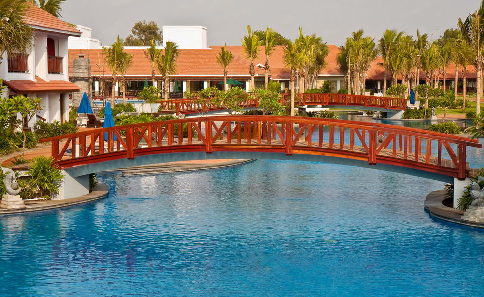35 resorts in ecr chennai for team outing rated by 500 - Resorts in ecr with swimming pool ...