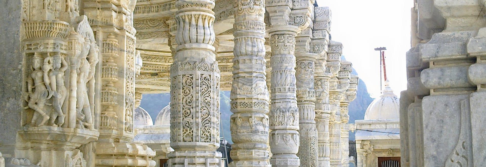 1492501545_pillars_at_the_mirpur_jain_temple.jpg