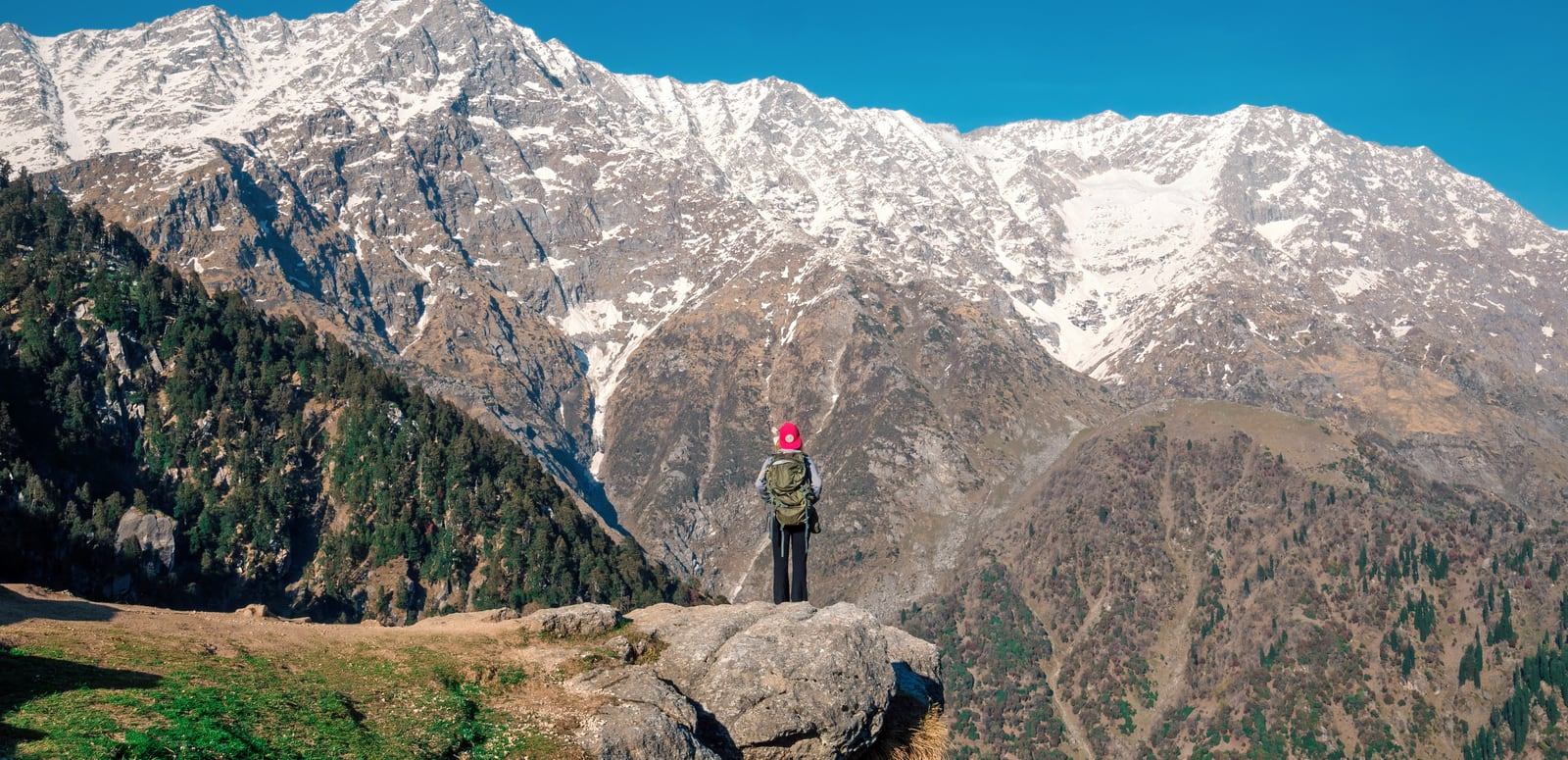 Image result for Mcleodganj-A Tourist Delight