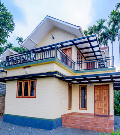 Best Places to Visit in Wayanad 2019 (11828 Reviews)