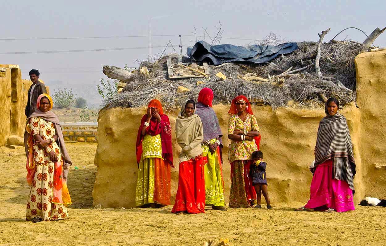1511244849_jaisalmer-village.jpg