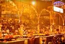 1544971505_spiritual_walk_tour_with_ganga_aarti__rishikesh_3.jpg