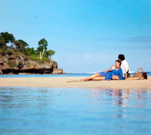 Fiji Honeymoon Tour: an Island with a Romantic Extravaganza