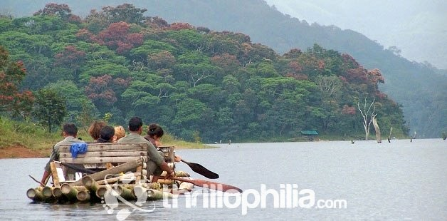 Chimmony_wildlife_sanctuary_kerala_(1).jpg