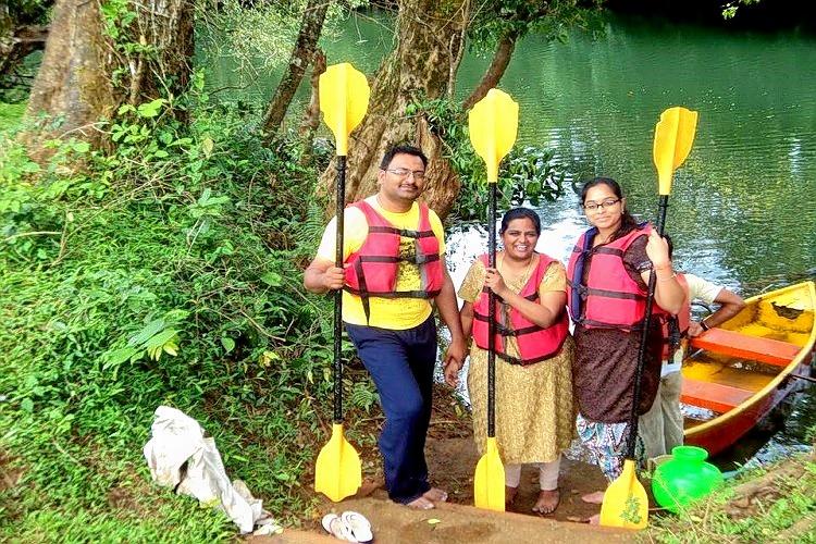 Canoeing_96.jpg
