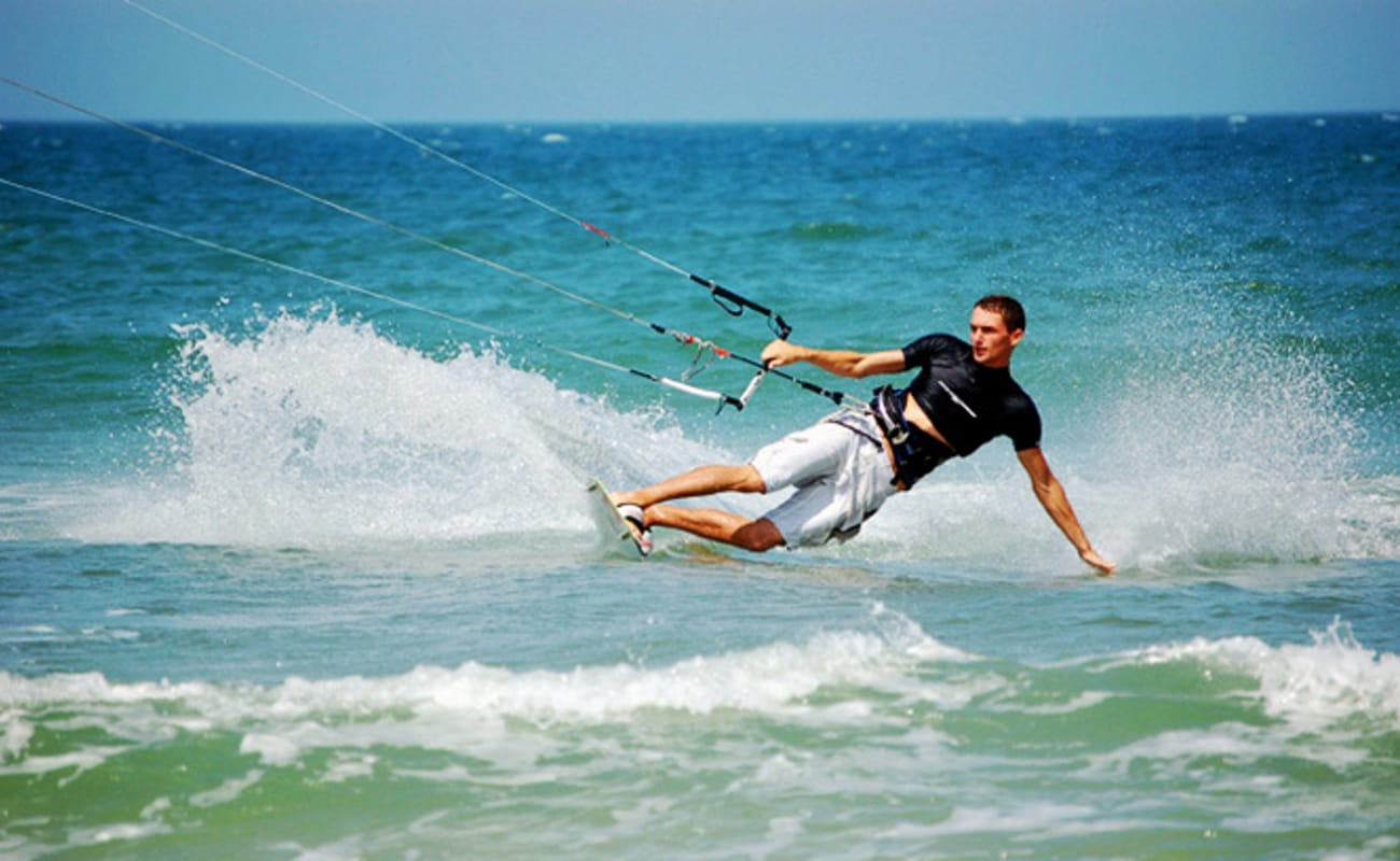 water sports sport kite goa italy camping activity adriatica riviera sorts activities why place surf