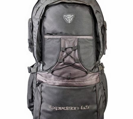 Backpacks For Rent in Bangalore