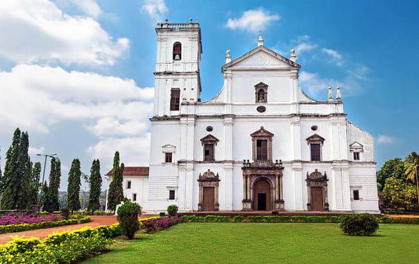 1549106258_se_cathedral2.jpg