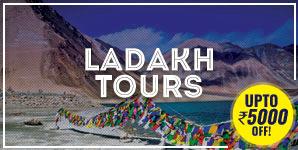 1516803168_banner-ladakh-2_(1).jpg