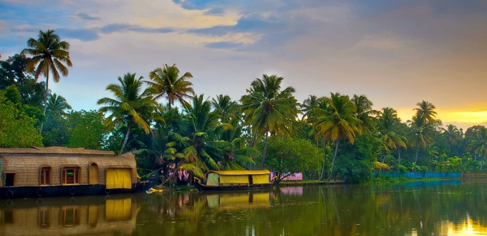Kumarakom-by_karthick_ramachandran-flickr.jpg