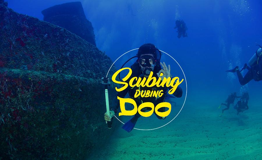 1517393430_scubing-dubing-doo.png