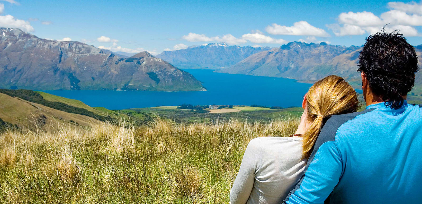 Image result for Thinking of Visiting New Zealand – Guide To The Best Stip Cubs NZ