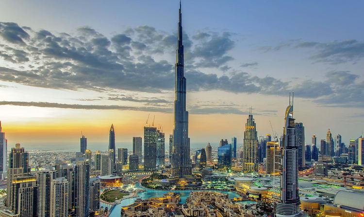 50 Best Places To Visit In Dubai 2019 Photos 4 200 Reviews