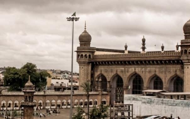 12 Best Weekend Resorts Near Hyderabad