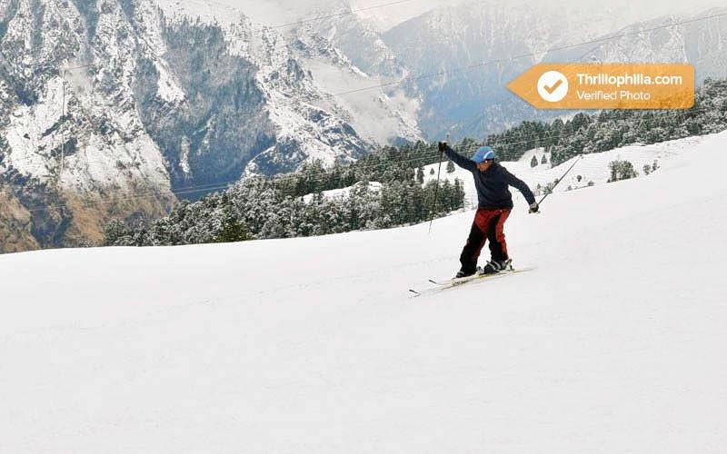 Skiing_auli_(4).jpg