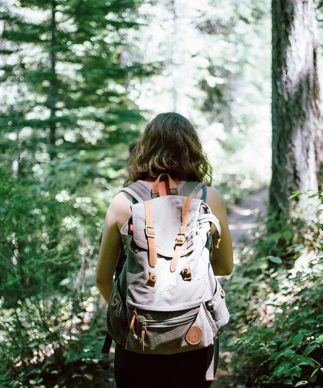 1488380063_hiker-918704_1920.jpg