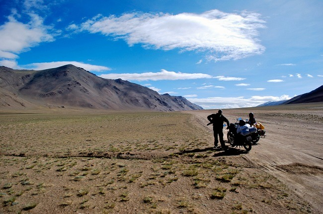 Ladakh_bike_expedition_4.jpg