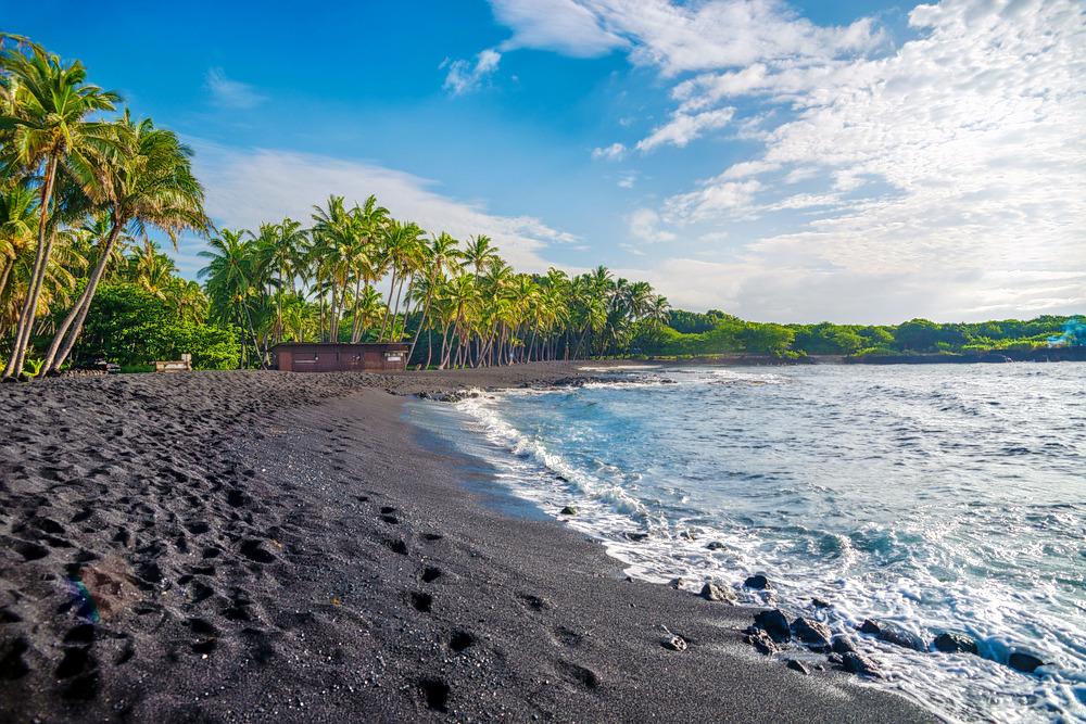 1597056699_black_sand_beach.jpg