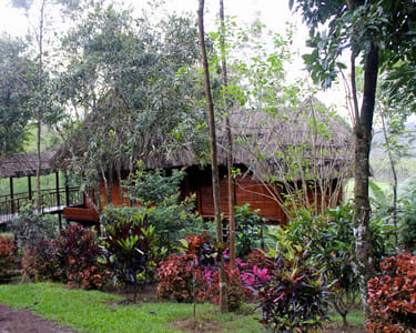 Exclusive Farmstay Experience in Coorg - Flat 27% 0ff