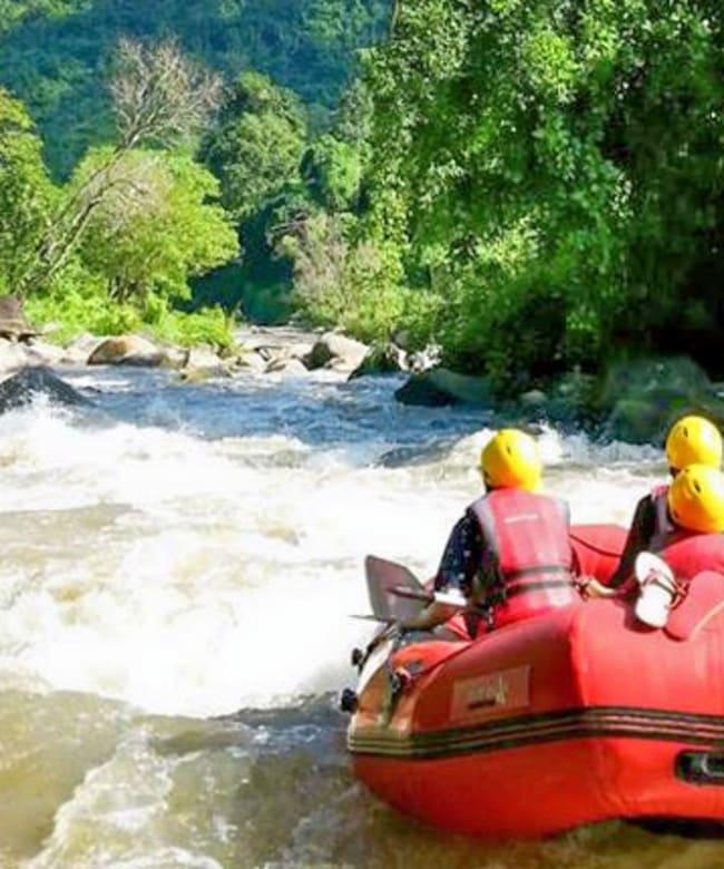 1521456717_chiangmai-white-water-rafting-adventure-mae-taeng.jpg