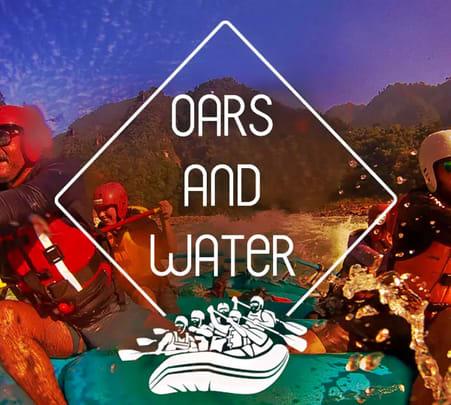Kundalika Rafting Camp with Adventure Activities Flat 50% off