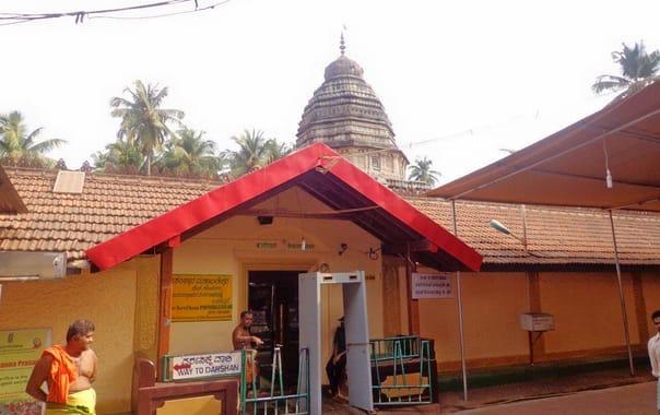 Bhadrakali-temple-gokarna.jpg