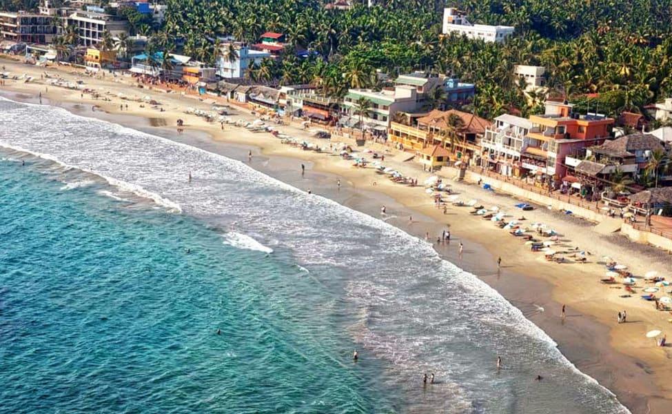 6 BEST Beaches in Pondicherry - 2019 (Photos & Reviews)