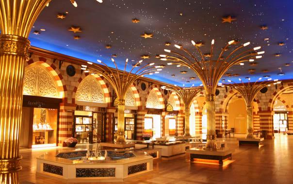 Dubai_mall-dubai3161.jpg
