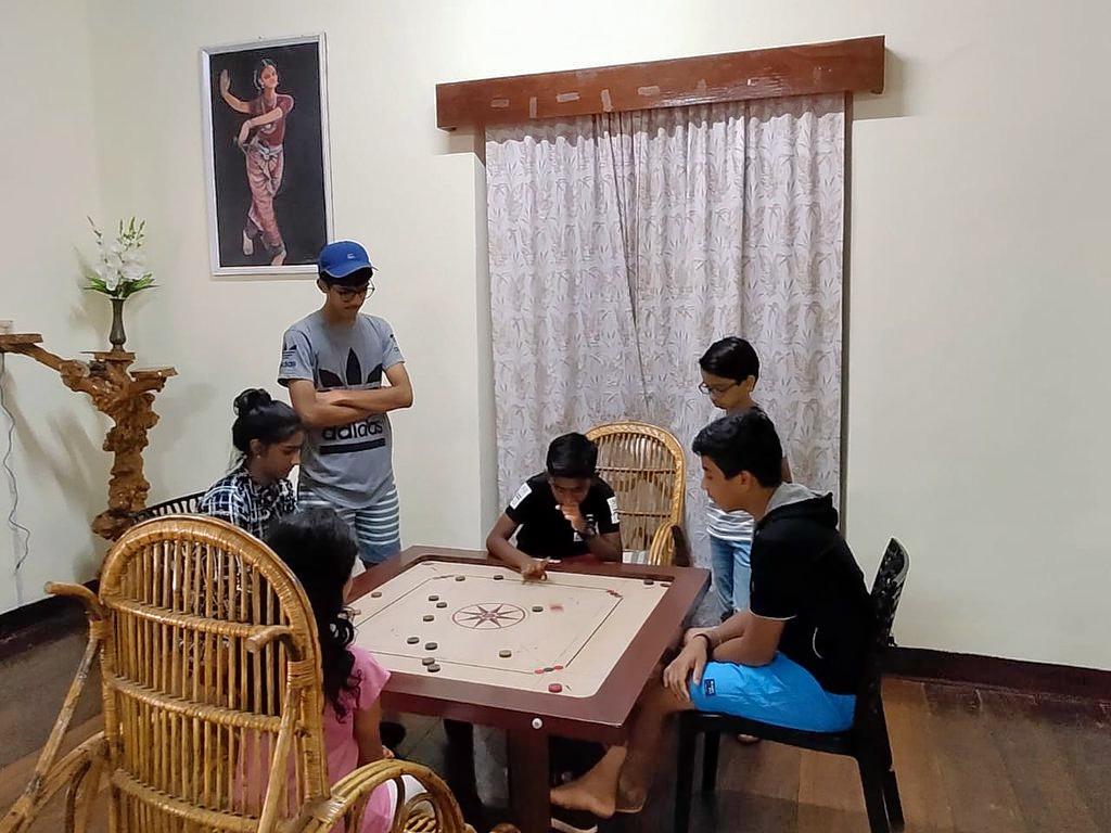 1586245714_indoor-play-area.jpg