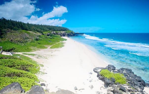1481540683_gris-gris-beach.jpg