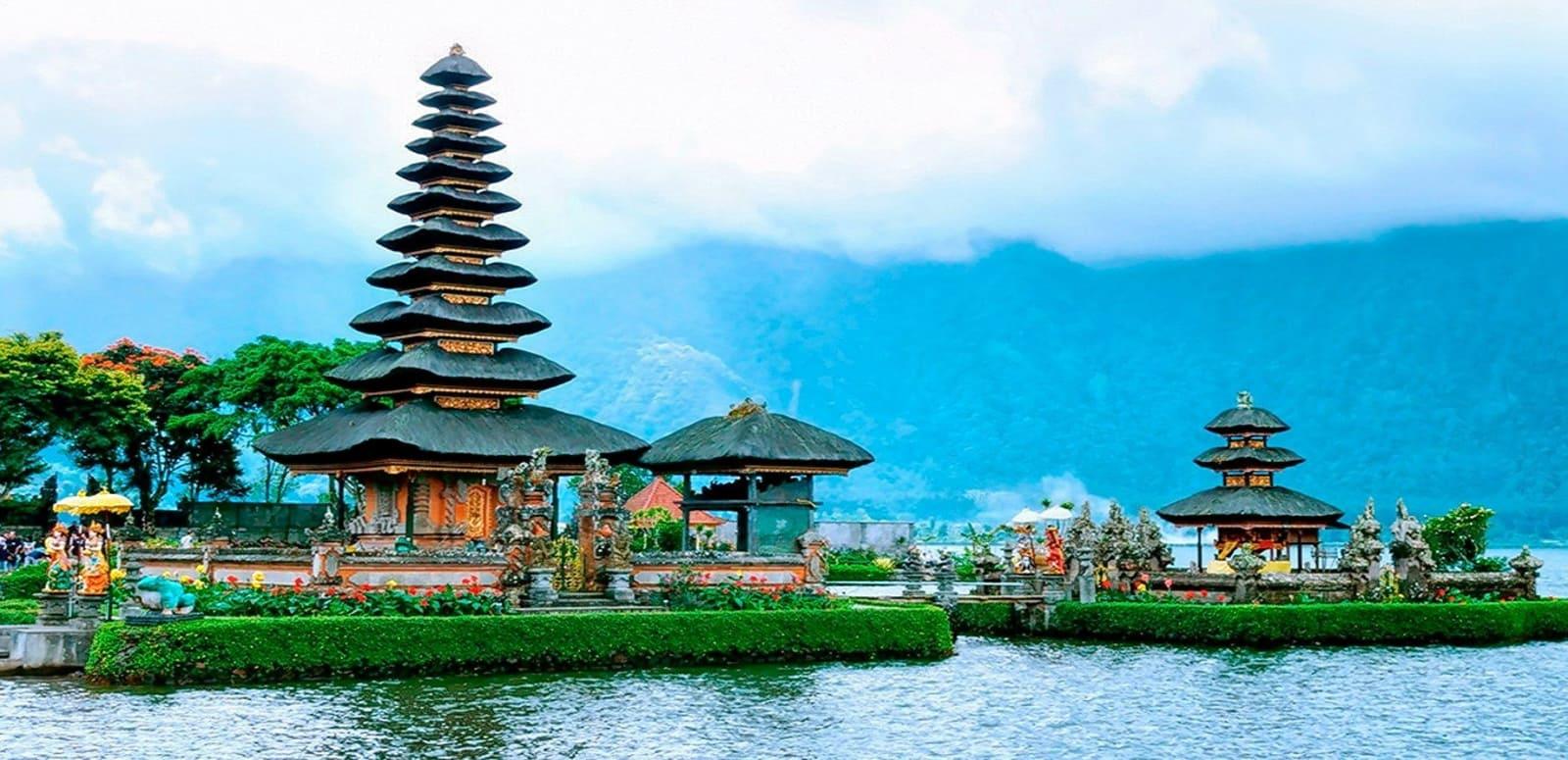 places in Indonesia 1516010142_indonesia.jpg