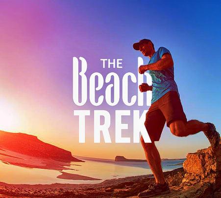 Gokarna Beach Trek with Sightseeing