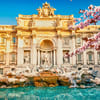 1592825230_europe_trevi_fountain.jpg