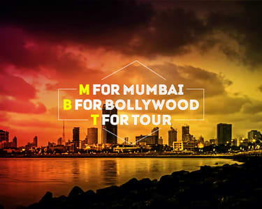 40 BEST Things to Do in Mumbai - 2019 (with 5400+ Reviews)