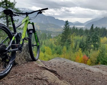 Downhill Cycling in Manali - Flat 23% Off