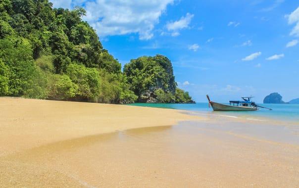 1551090721_koh-yao-beach-bungalows-awesome-koh-yao-noi-my-thai-island-paradise-of-koh-yao-beach-bungalows.png
