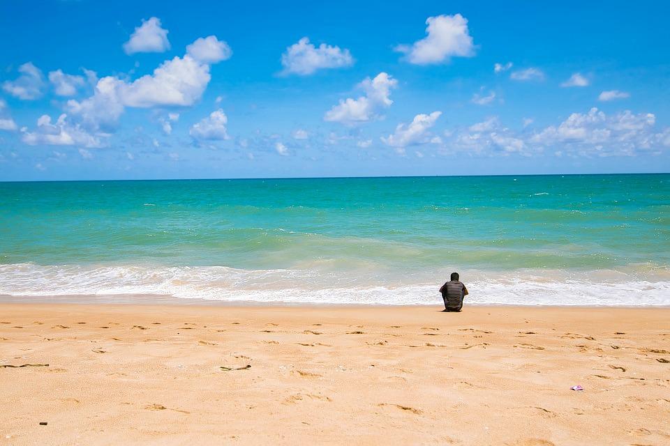 1502974019_andaman-sea-2412652_960_720.jpg
