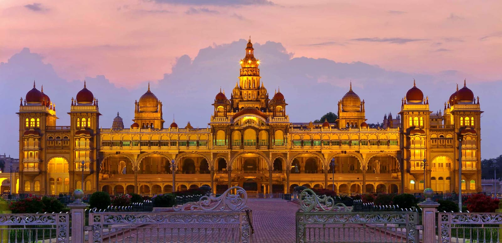35 Places to Visit in Mysore - 2019 Updated With Photos & FAQ's