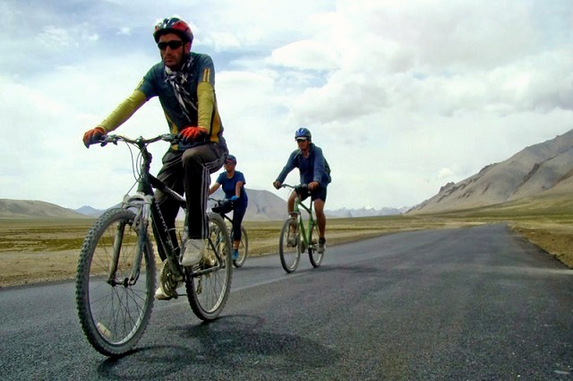 Manali_leh_cycling_gio_4.jpg