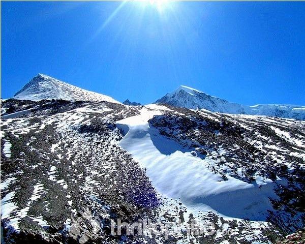 Lamayuru-to-darcha-trek-1_ladakh.jpg
