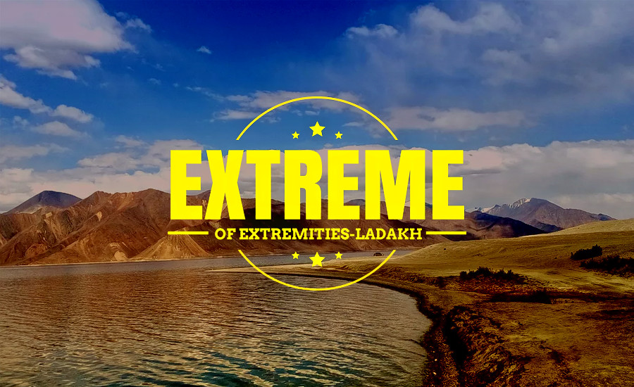 1517808760_extreme-of-extremities.png