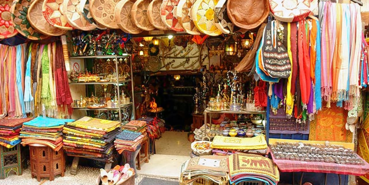 10 Best Places For Shopping In Guwahati 2020 Photos Reviews